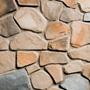 Artistic Stone - Chardonnay Country Ledge