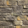 Artistic Stone - Buck County Country Ledge