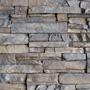 Great Stone Utah Brown