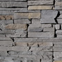 Great Stone Slate Grey